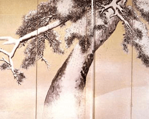 円山応挙の画像 p1_5